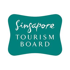 STB-Website-logo